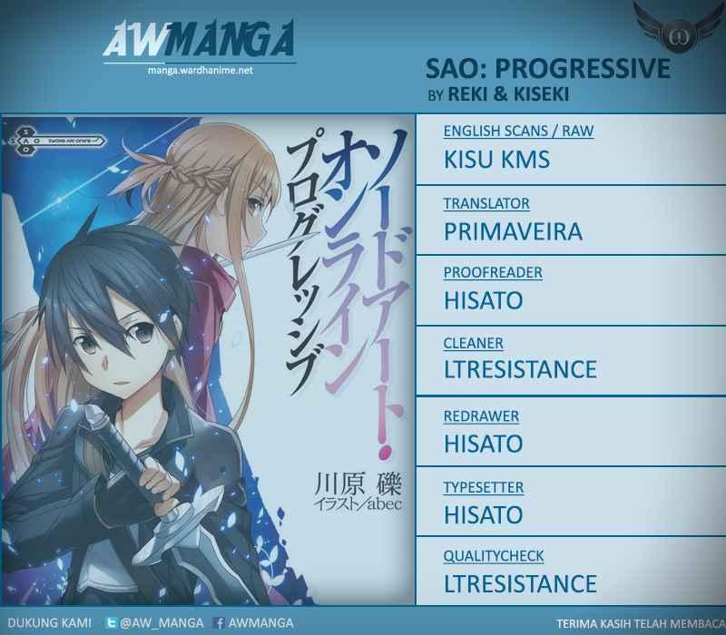 Komik sword art online progressive 002 - lebih cepat dari siapapun 3 Indonesia sword art online progressive 002 - lebih cepat dari siapapun Terbaru 3 Baca Manga Komik Indonesia Mangacan