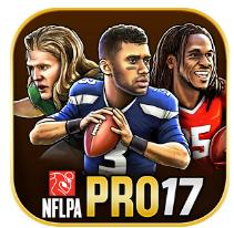 football-heroes-pro-2017-mod-apk
