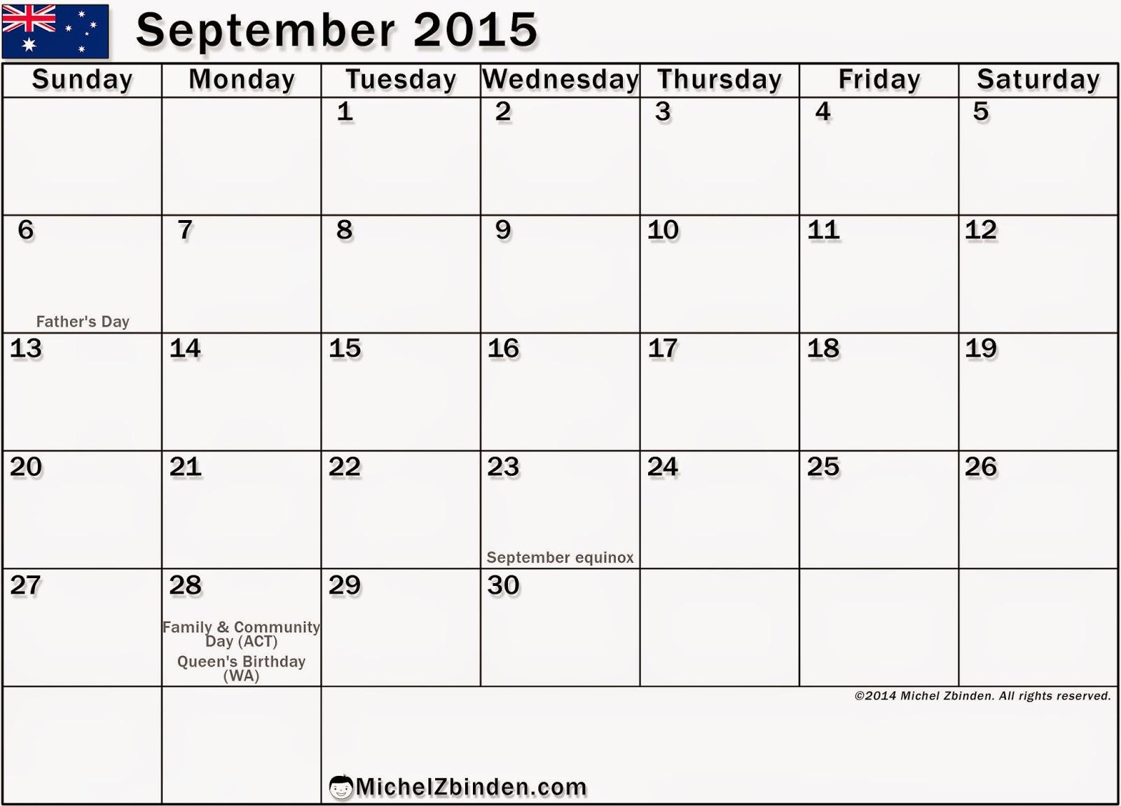 free printable calendars dec 2015