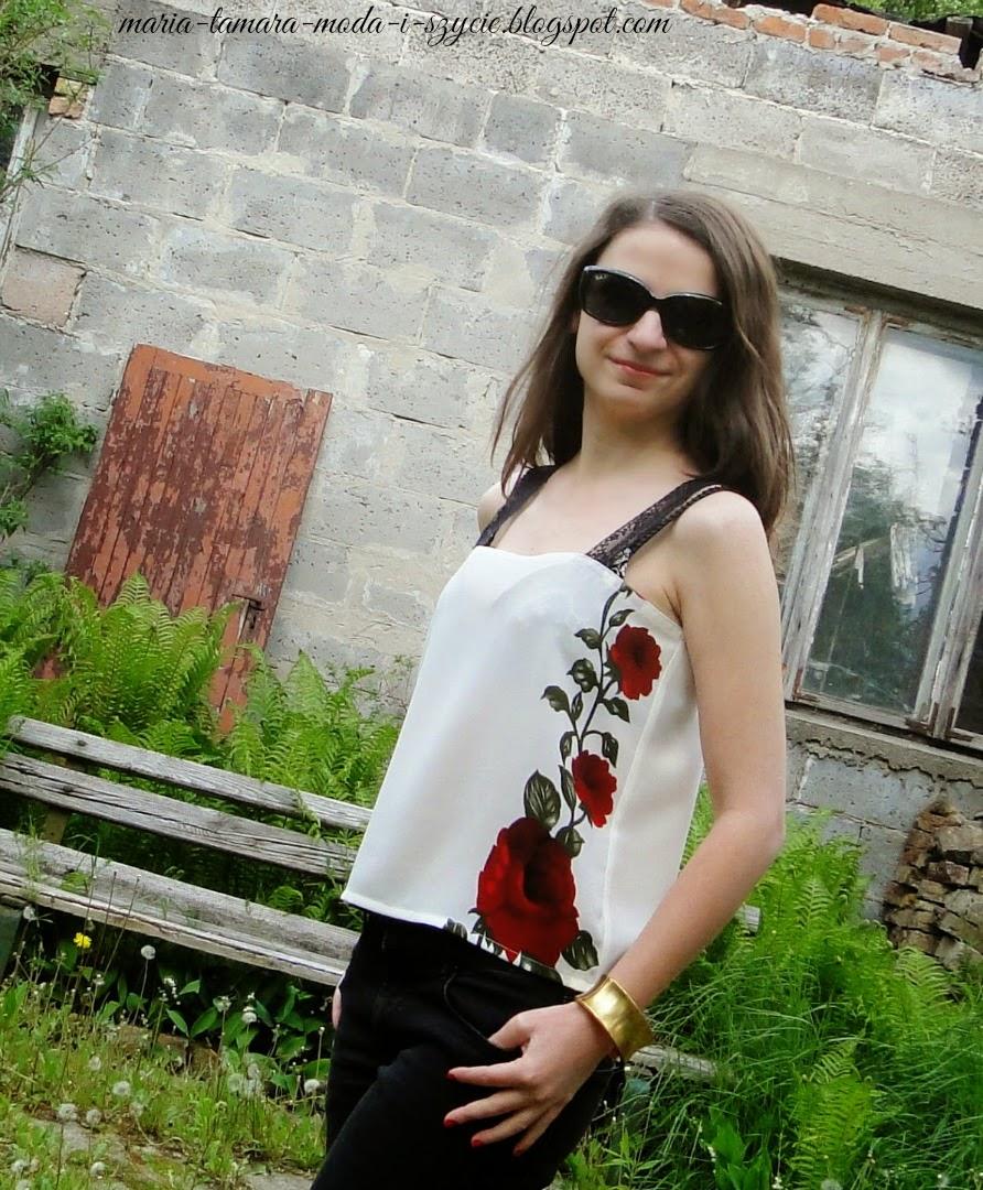 http://maria-tamara-moda-i-szycie.blogspot.com/2014/05/top-na-ramiaczka-w-czerwone-kwiaty.html