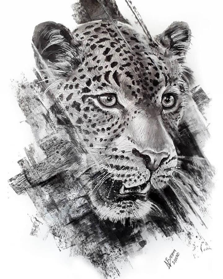 02-Leopard-Natalya-Bassani-www-designstack-co