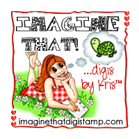 Imagine That! Digistamps