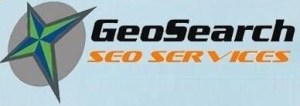 GeoSearchSEO - Search Engine Optimization Services