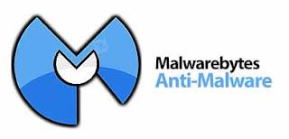 Download Malwarebytes Anti-Malware Premium v2.1.6.1022