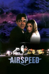 Watch Airspeed Online Free in HD