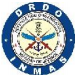DRDO-INMAS Recruitment 2018 Apply at drdo.gov.in