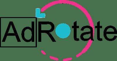 AdRotate.vP - Script Untuk Menjalankan Iklan Bergantian