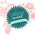 Liebster Blog Award, czyli zmarli autorzy, system układania książek oraz moje plany i marzenia