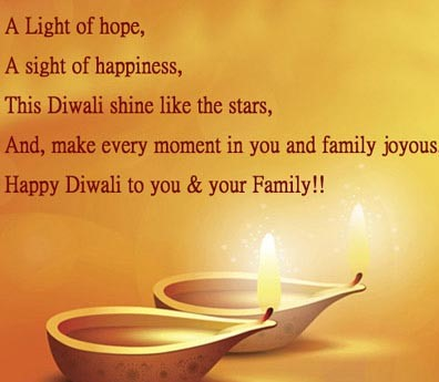Happy Diwali Wishes And Prayers | Top 10 Diwali Wishes Images | Diwali Wishes Messages And Prates - Top 10 Updated,Happy Diwali Images Wallpapers,Happy Diwali Wallpapers,Happy Diwali Images,Diwali Wishes In Hindi,Happy Diwali Wishes Images In Hindi,Happy Diwali Quotes Images,Happy Diwali Wishes Images,Happy Diwali Quotes,Happy Diwali Wishes,Diwali Messages,Happy Diwali,Diwali Quotes,Happy Diwali Wallpapers,Diwali Wishes Prayer,Happy Diwali Quotes And Images,Happy Diwali Prayers,Diwali Quotes,Diwali Messages In Hindi,Happy Diwali Wishes Quotes Images,Diwali Images For Facebook,Happy Diwali Images,Happy Diwali Quotes Images,Happy Diwali Quotes,Happy Diwali Poem,Happy Diwali Wishes Quotes,Precious Day Diwali Wishes,Diwali Wishes Prayers,