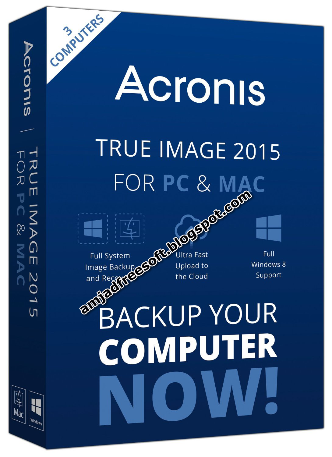 Acronis true image 2015 download full version crack betterseven.