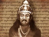 Isi Ramalan Jayabaya Lengkap Dengan Artinya (Bagian 2)