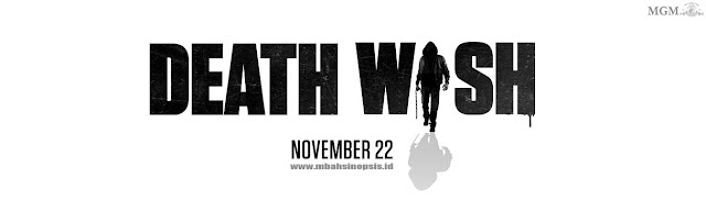 Film Death Wish