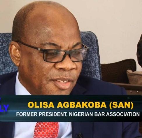 igbos sues nigerian fg