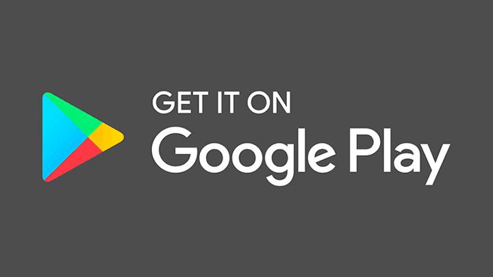 Aplikasi dan Game Premium Sedang Gratis di Play Store #2