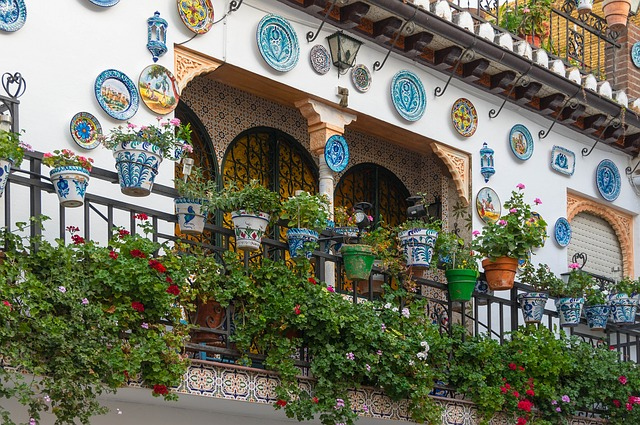 The Gypsy Quarter of Sacromonte, Granada Spain, Barcelona, Madrid, Granada, Spain, Tourist Attraction, Things to do, Places to see, Historical Places, Historical Architecture,