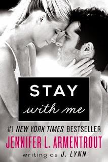 Resultado de imagen de stay with me libro
