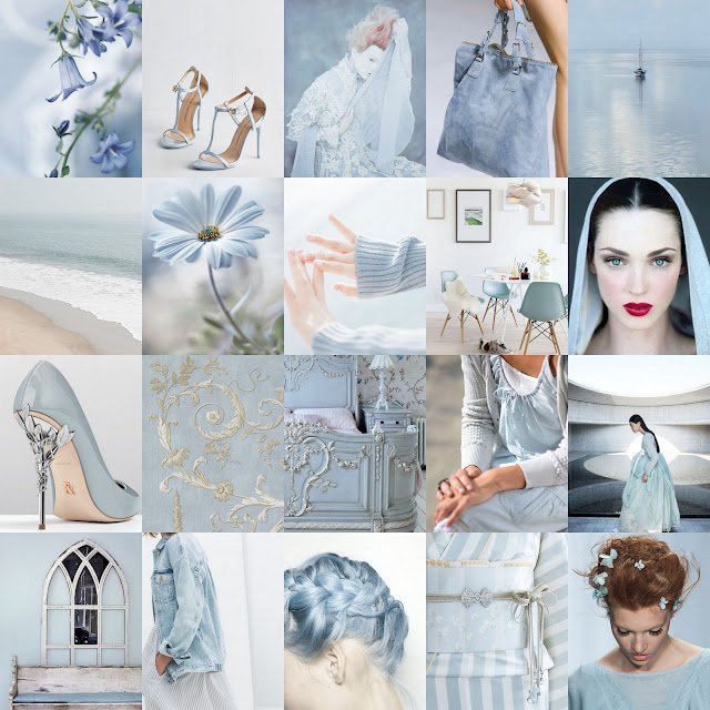 Pale Blue 37 images of  inspiration 17-06-2016_Cool Chic Style Fashion