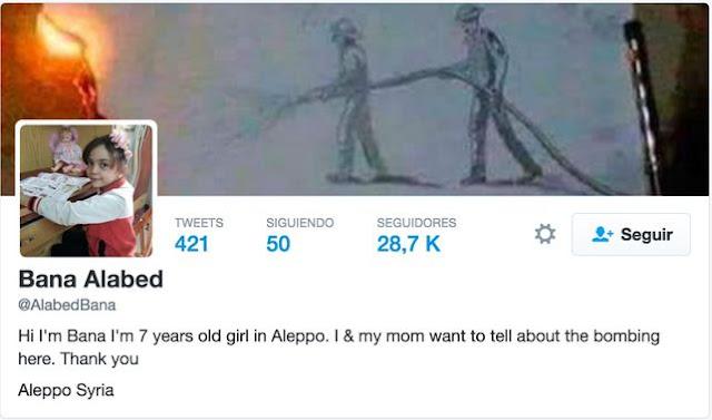 https://twitter.com/AlabedBana