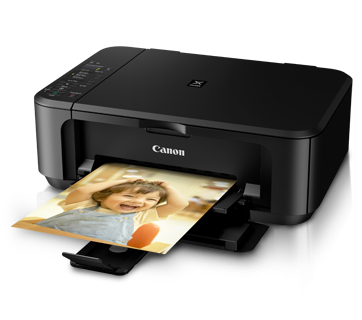 Cara Reset Printer Canon MG2170