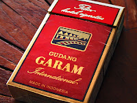 PT Gudang Garam Tbk - Recruitment For D3, Fresh Graduate, Engineer GGRM July 2015