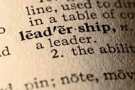 essence of leadership essay