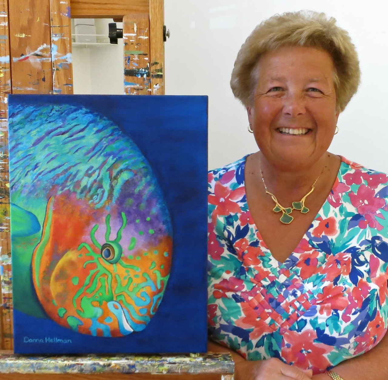 art classes roswell georgia painting classes roswell ga