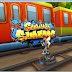 Download Subway Surfers PC Games Full Version
