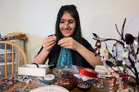 Women, Life, Afghanistan
