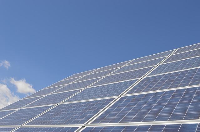 Austria, con 9 millones de habitantes, planea instalar 100.000 instalaciones de autoconsumo solar