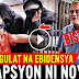 WATCH: Pastor Boy Saycon May Matinding Ebidensya at dokumento Laban Sa Kurapsyon Ni Noynoy Aquino