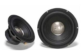 master sound car modification car audio speaker subwoofer power amplifier. Black Bedroom Furniture Sets. Home Design Ideas