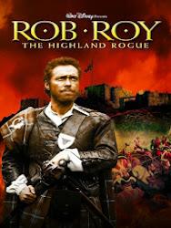 Rob Roy el gran rebelde (1953) Descargar y ver Online Gratis