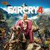 برابط جديد تحميل لعبة far cry 4 مضغوطة بحجم صغير حصريا على النور HD للمعلوميات