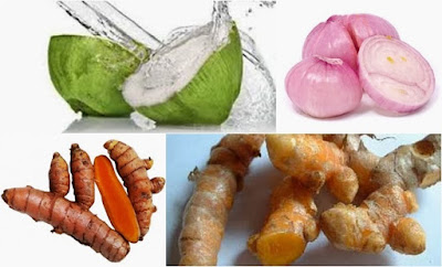 http://sakacamprung.blogspot.com/2016/11/inilah-obat-tradisional-penurun-panas.html