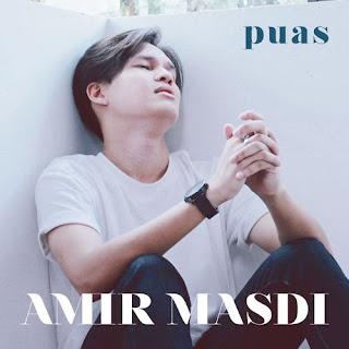 Amir Masdi - Puas