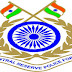 CRPF Recruitment 2017- 459 Vacancies