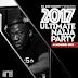 DJ Dee Money Releases 2017 Ultimate Naija Party 4 Hours Megamix - @DjDeemoney