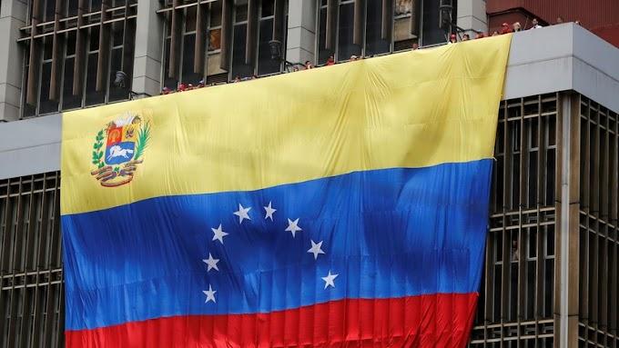 """""""Una acción de fuerza de EE.UU. en Venezuela es una posible realidad"""""""