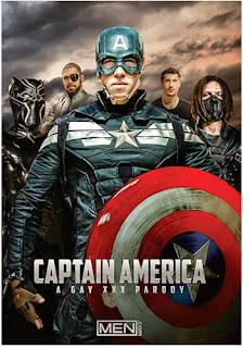 http://www.adonisent.com/store/store.php/products/captain-america-gay-xxx-parody-