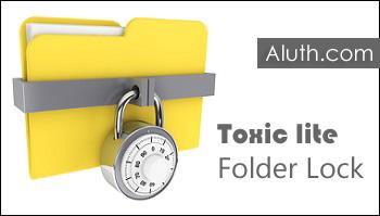 http://www.aluth.com/2016/10/toxic-lite-folder-lock.html