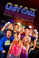 Last Call (2012) online y gratis