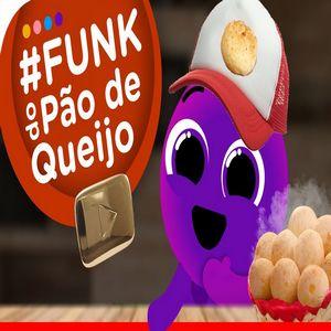 Baixar Funk do Pão de Queijo - Bolofofos Mp3