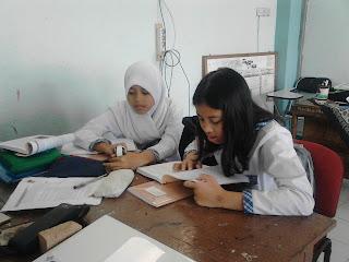 5 ALASAN KITA WAJIB BELAJAR BAHASA INDONESIA