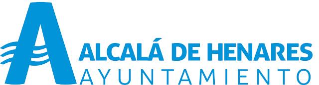 http://www.ayto-alcaladehenares.es/portalAlcala/contenedor1.jsp?seccion=s_lloc_d10_v3.jsp&codbusqueda=104&codResi=1&codMenuPN=3&codMenuSN=32&codMenu=396
