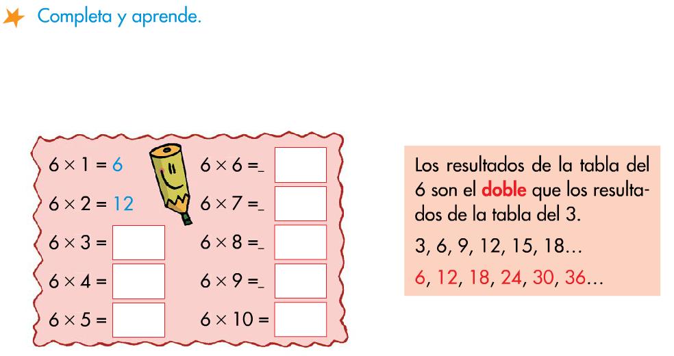 http://www.primerodecarlos.com/SEGUNDO_PRIMARIA/marzo/Unidad1_3/actividades/actividades_una_una/mates/tabla6_4.swf