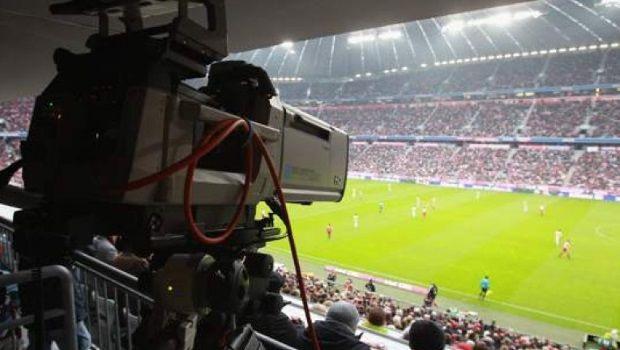 Από ελευθερο κανάλι η μετάδοση των σπουδαίων αθλητικών γεγονότων;