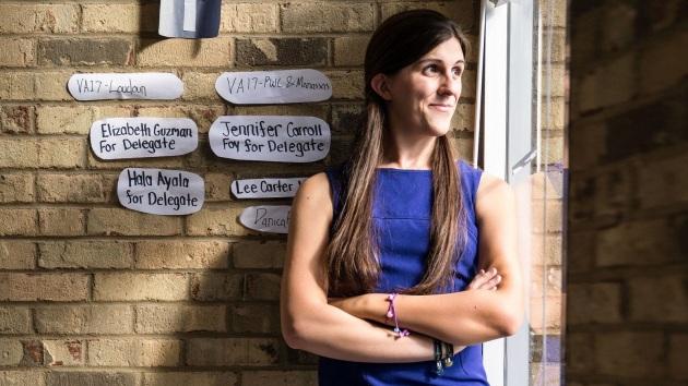 Buongiornolink - Da quando gli scienziati studiano la transessualità