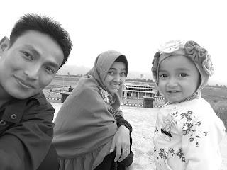 ARMAILA FAMILY