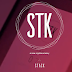 STK Pre-sale (Altcoin) - A new era payment
