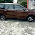 Jual Mobil Bekas Xenia R sporty manual 2016 Pekanbaru Riau